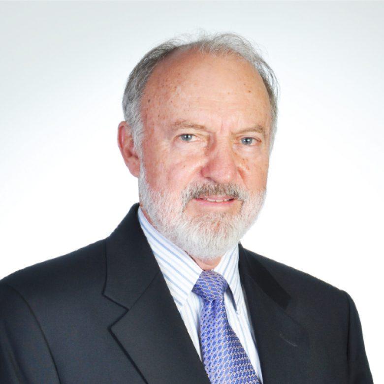 Bob Olivier
